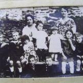 ecole Nojaret1932
