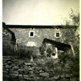 maison-mery-1940
