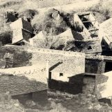 toitsnojaret1978