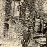 village1960