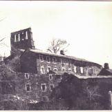 village1974