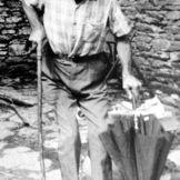marcellombardi