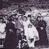 mariagevidal1945