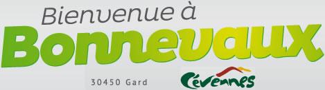 Logo Bonnevaux