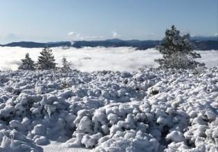 neige3nov2019